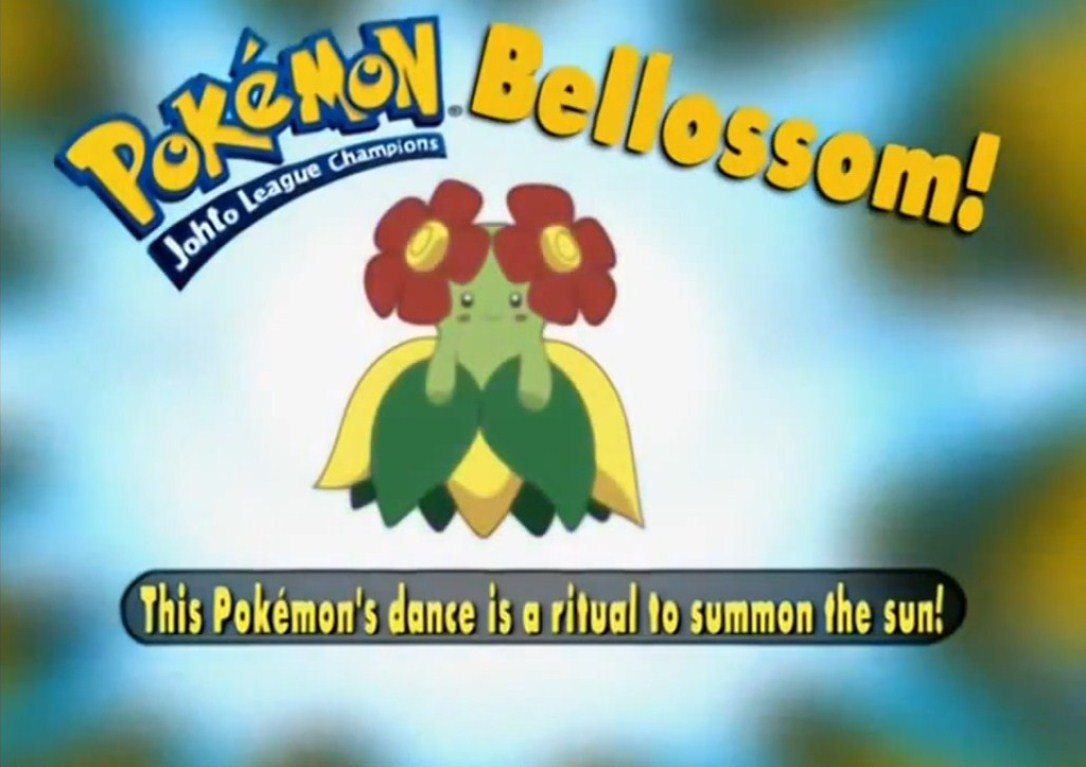 Bellossom- Who's That Pokémon.jpg