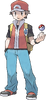 Red FireRed and LeafGreen.png