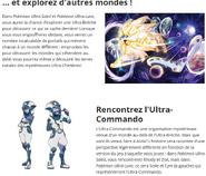 Screenshot 2021-01-25 De nouvelles aventures Pokémon (1)