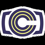 Logo Macro Cosmos Television