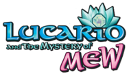 Lucario-mew-1-.png