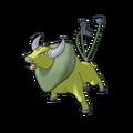 ShinyTaurosSprite