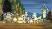 Team Rocket Clone Pokémon.png