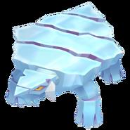 713Avalugg Pokémon HOME