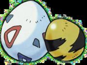 PokémonEggs.png
