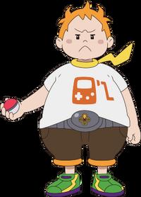 마마네 애니메이션 공식 일러스트.png