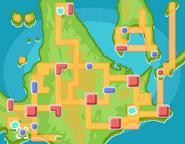 Poble Fullaverda mapa.png