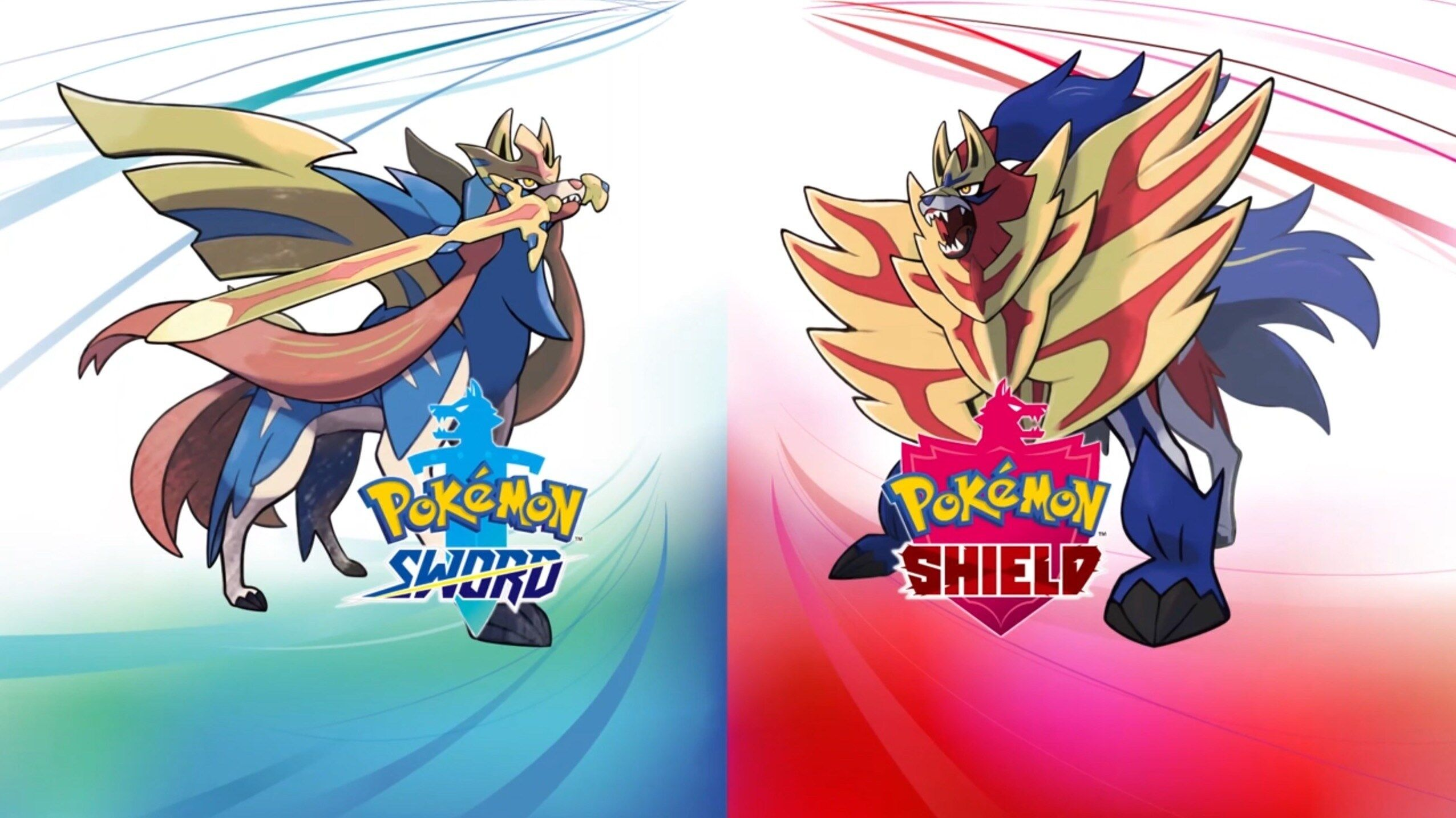 Pokemon Sword & Shield Artwork.jpg