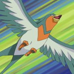 Winona Swellow.png