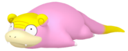079Slowpoke Galarian Pokémon HOME