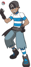 Male Team Aqua Member.png