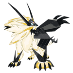 PokémonInconnu1 USUL.png