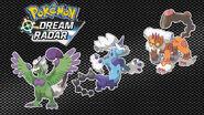Pokemon dream radar art maindetail2