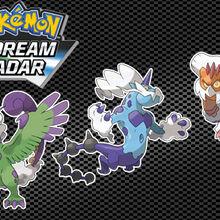 Pokemon dream radar art maindetail2.jpg