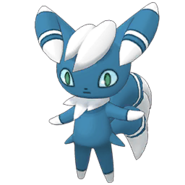 678Meowstic Male Masters