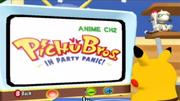 Pichu Bros Party Panic.png