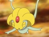 Uxie (anime)