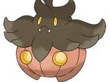호바귀 (포켓몬)