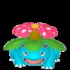 003Venusaur Pokémon HOME.png