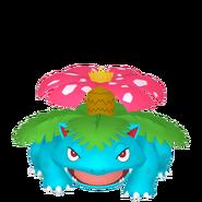 003Venusaur Pokémon HOME
