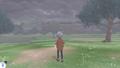 Pokemon Sword & Shield Gameplay 7