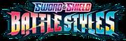 Battle Styles Set Image.png