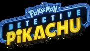 Detective Pikachu Set Image.png