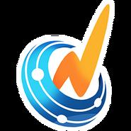 Logo Macro Net