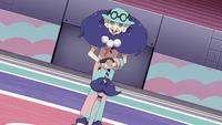Opal anime