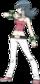 HeartGold SoulSilver Sabrina.png