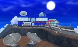 호쿠라니천문대.png