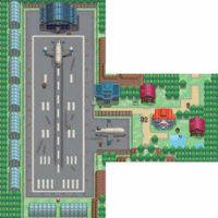 Mistralton City Pokemon Wiki Fandom There's a women there that will give you a heart scale everyday when you show her a specific move she route 4, 13, driftveil city, undella town, undella bay (fish). mistralton city pokemon wiki fandom