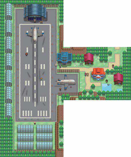 Mistralton City Pokemon Wiki Fandom I used ar codes in driftveil city and now im stuck in the bottom. mistralton city pokemon wiki fandom