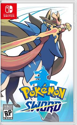 Pokémon Sword Boxart.png