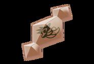 Lycanium Z