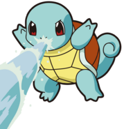 007Squirtle OS anime 3