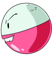 101Electrode OS Anime 2