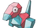 List of Pokémon by Single-Stage Legendary/Mythical/Ultra Beast Pokémon