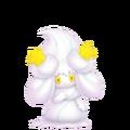 869Alcremie Salted Cream Star Sweet Pokémon HOME