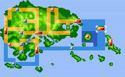 Mossdeep City Map.png