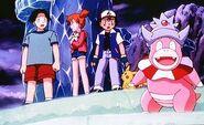 Pokemon20002
