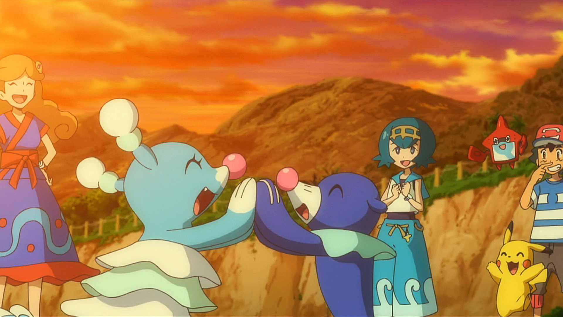 SM040: Balloons, Brionne, and Belligerence!