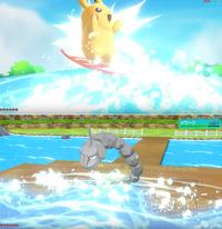 Splishy Splash PE.png