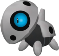 304Aron Pokemon Colosseum