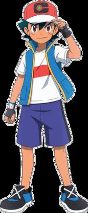 Ash anime Journeys.png