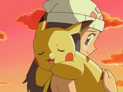 Dawn & Pikachu.png
