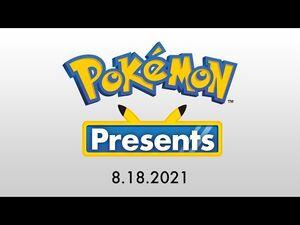 Pokémon_Presents_-_8.18.21