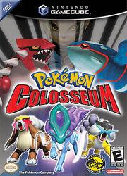 250px-Pokemon Colosseum boxart EN-US.jpg