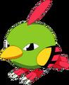 177Natu OS anime
