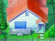 Home of Ash Ketchum